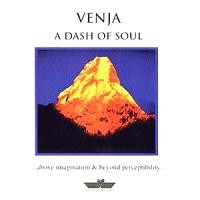 Purchase Venja - A Dash of Soul