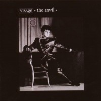 Purchase Visage - The Anvil