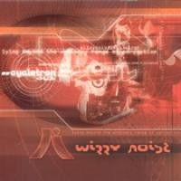 Purchase Wizzy Noise - Cyclotron