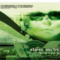 Purchase Wizzy Noise - Stereo Electric