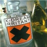 Purchase X-Dream - Irritant