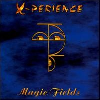 Purchase X-Perience - Magic Fields