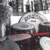 Purchase Zakir Hussain - The Rhythm Experience