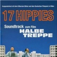 Purchase 17 Hippies - Halbe Treppe