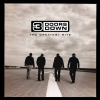 Purchase 3 Doors Down - Greatest Hits