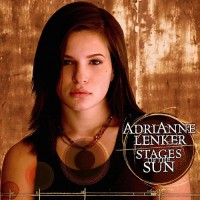 Purchase Adrianne Lenker - Stages Of The Sun