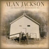 Purchase Alan Jackson - Precious Memories