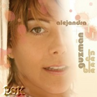 Purchase Alejandra Guzman - Indeleble