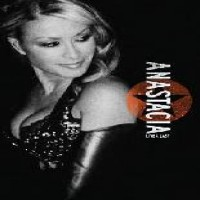 Purchase Anastacia - Live At Last (Dvd-Rip)