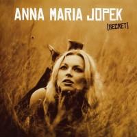 Purchase Anna Maria Jopek - Secret