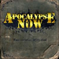 Purchase Apocalypse Now - Confrontation With God