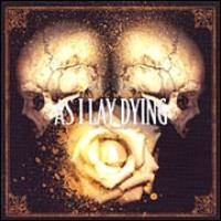 Purchase As I Lay Dying - A Long March: The First Recordings