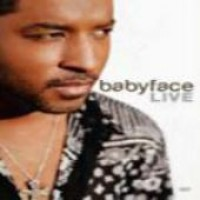 Purchase Babyface - Live (Dvd-A)