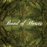 Purchase Band Of Horses - Everything All The Time