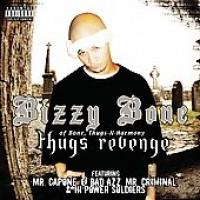 Purchase Bizzy Bone - Thugs Revenge