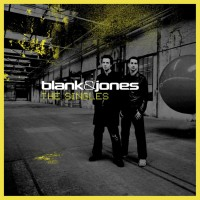 Purchase Blank & Jones - The Singles