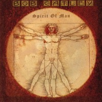 Purchase Bob Catley - Spirit Of Man