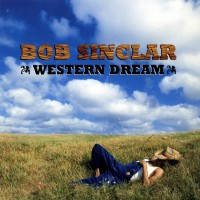 Purchase Bob Sinclar - Western Dream