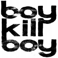 Purchase Boy Kill Boy - Civilian