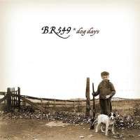 Purchase BR5-49 - Dog Days