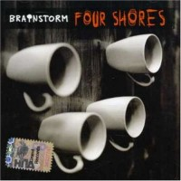 Purchase Brainstorm - Four Shores
