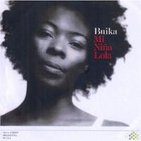 Purchase Buika - Mi Niña Lola