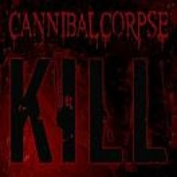 Purchase Cannibal Corpse - Kill (Dvd-Rip)