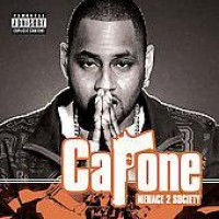 Purchase Capone - Menace 2 Society