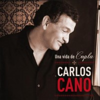 Purchase Carlos Cano - Una Vida De Copla