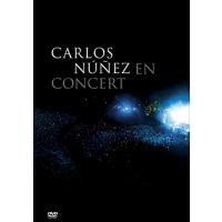 Purchase Carlos Nunez - En Concert