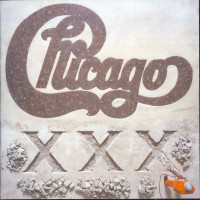 Purchase Chicago - Xxx