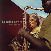 Purchase Cesaria Evora - Rogomar