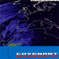 Purchase Covenant - Europa
