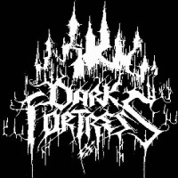 Purchase Dark Fortress - Seance