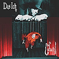 Purchase Das Ich - Cabaret