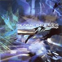 Purchase DavaNtage - Global Badlands