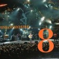 Purchase Dave Matthews Band - The Warehouse 8 Vol. 2 (EP)