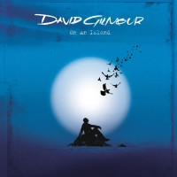 Purchase David Gilmour - On An Island