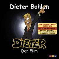 Purchase Dieter Bohlen - Dieter - Der Film