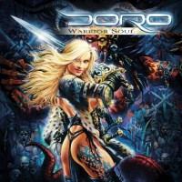 Purchase Doro - Warrior Soul