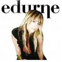 Purchase Edurne - Edurne