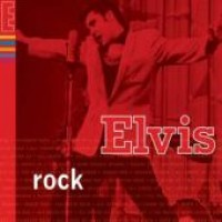 Purchase Elvis Presley - Elvis Rock