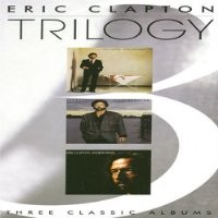 Purchase Eric Clapton - Trilogy (Cd 1): Money And Cigarettes