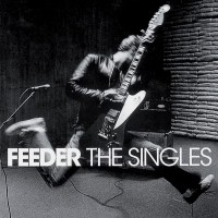 Purchase Feeder - The Singles