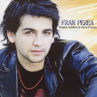 Purchase Fran Perea - Singles, Ineditos & Otros Puntos
