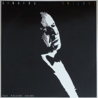 Purchase Frank Sinatra - Trilogy: Past, Present & Future CD3