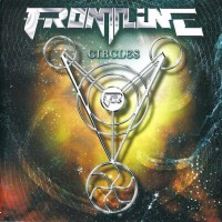 Purchase Frontline - Circles