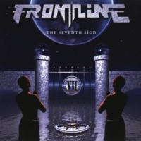 Purchase Frontline - The Seventh Sign