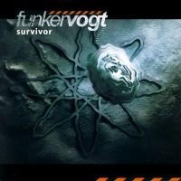 Purchase Funker Vogt - Survivor