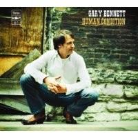 Purchase Gary Bennett - Human Condition